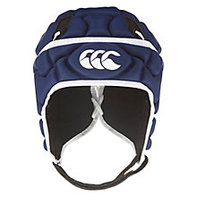 Buy Canterbury of New Zealand Club Plus Headguard Online at johnlewis.com