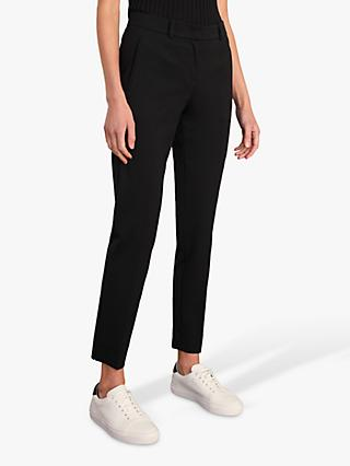 Jigsaw Paris Slim Tapered Trousers