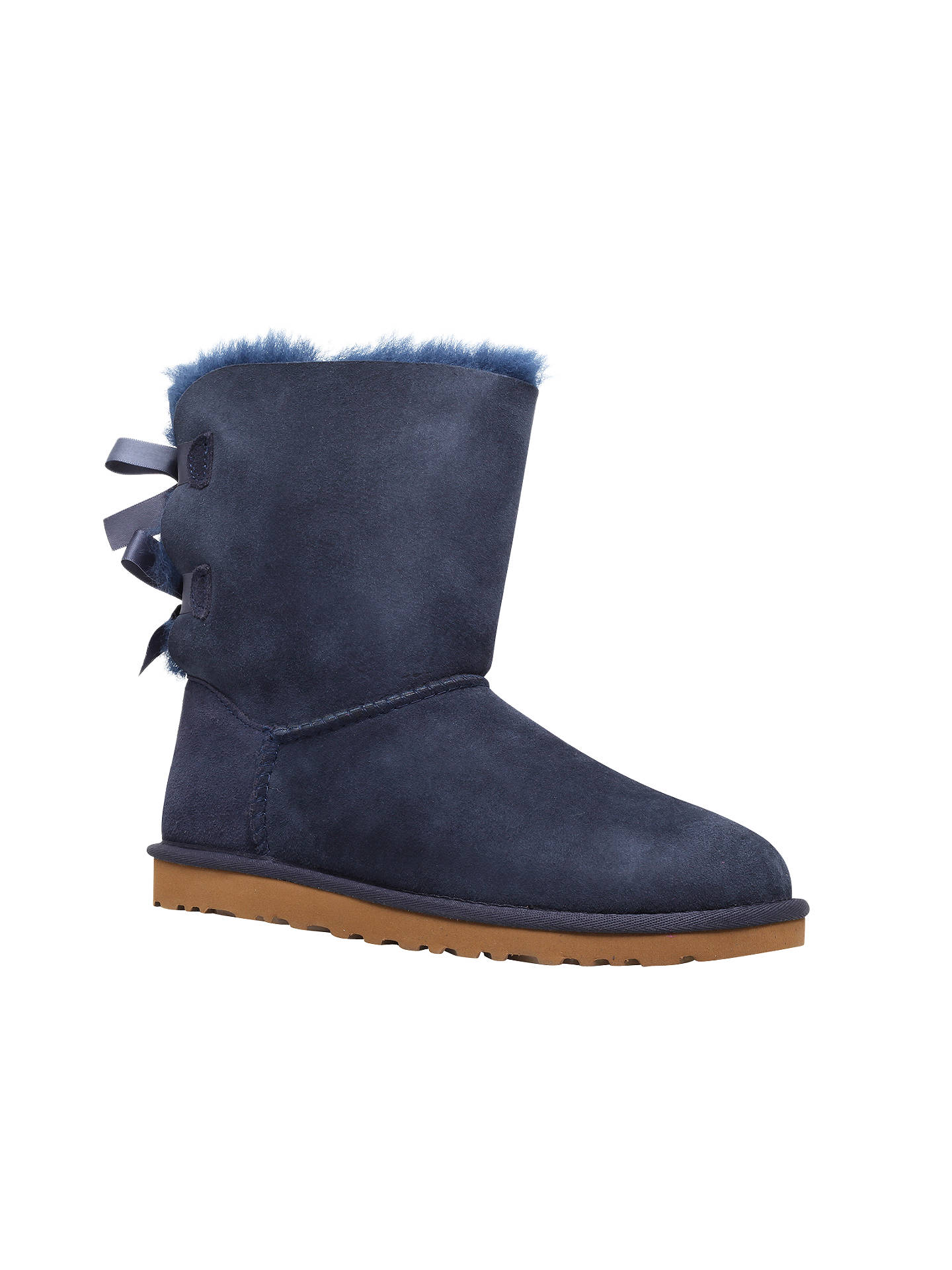 ae3678661e3 france ugg bailey navy 694aa 85b45