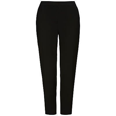 Jaeger Stretch 7/8ths Trousers