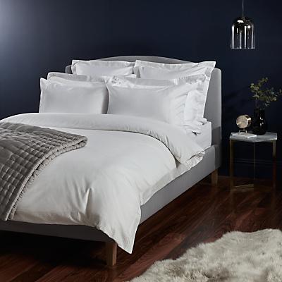 John Lewis Treviso Cotton Bedding