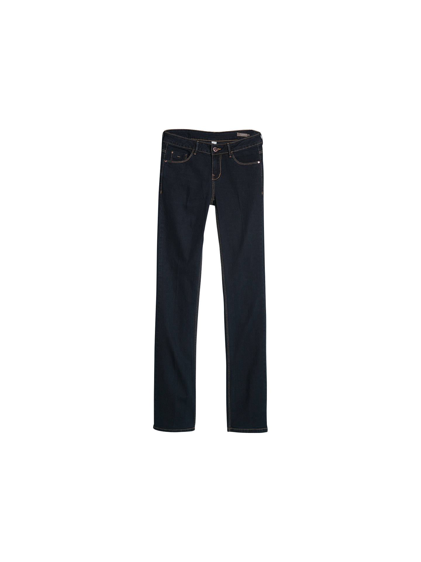 b39eea9f9c BuyMango Bootcut Christy Jeans