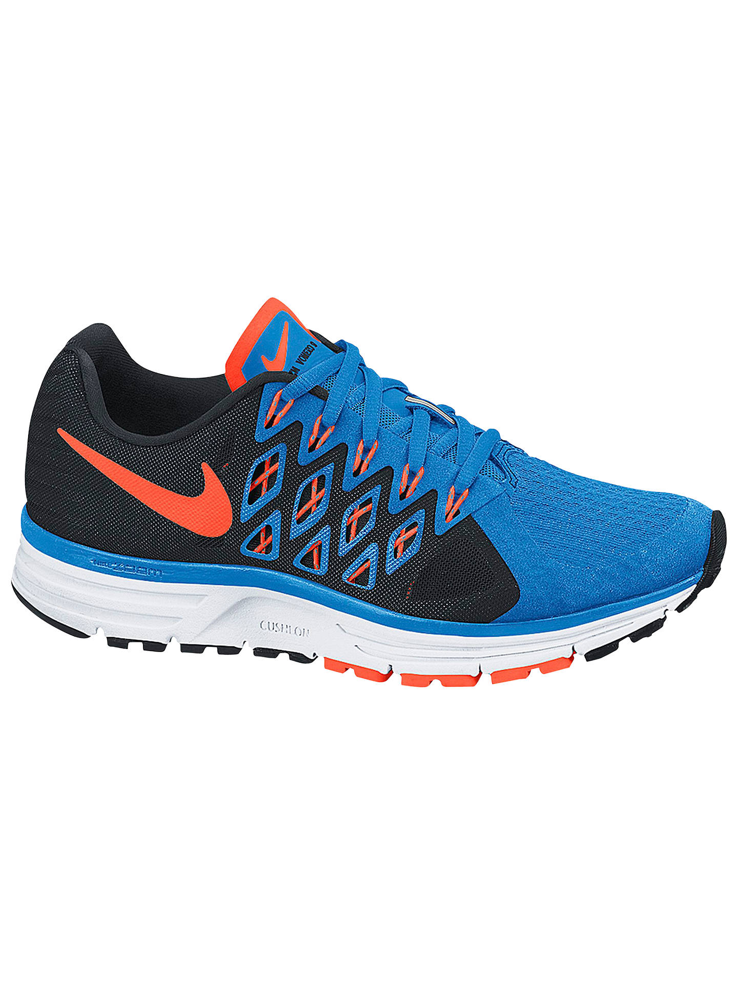 df8dad7ff34a Buy Nike Zoom Vomero 9 Men s Running Shoes