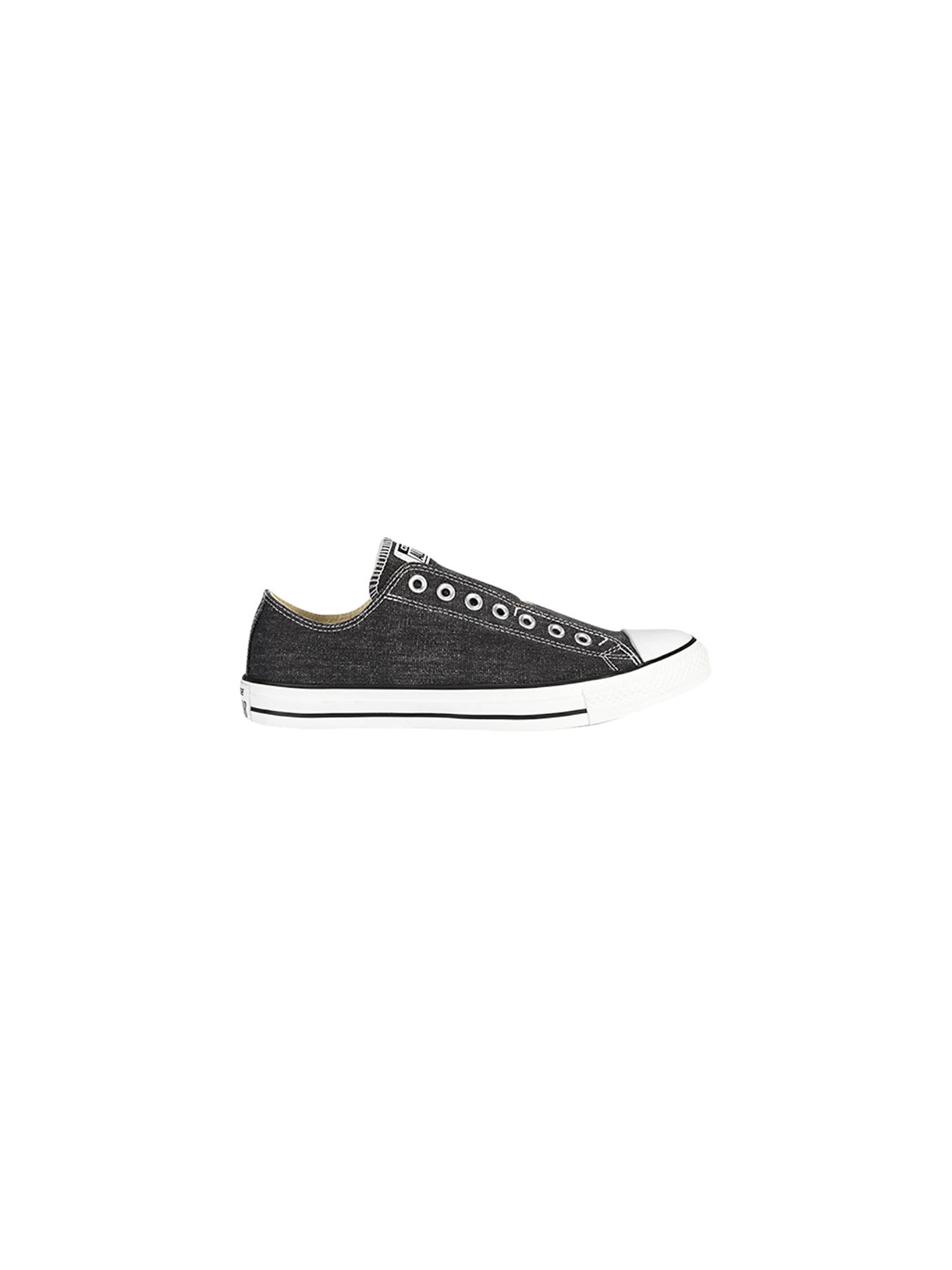 b797daea160 BuyConverse Chuck Taylor All Star Ox Slip On Canvas Trainers