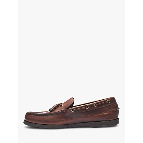 Where To Buy Boat Shoes In Hong Kong