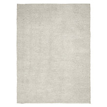 Buy John Lewis Croft Collection Braid Rug Online at johnlewis.com