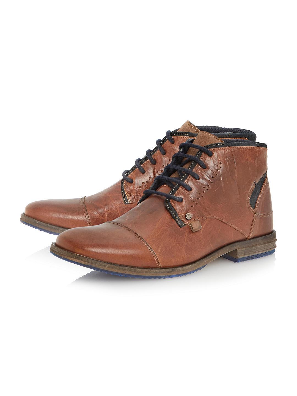 dune shoes onl arllo - 800×800