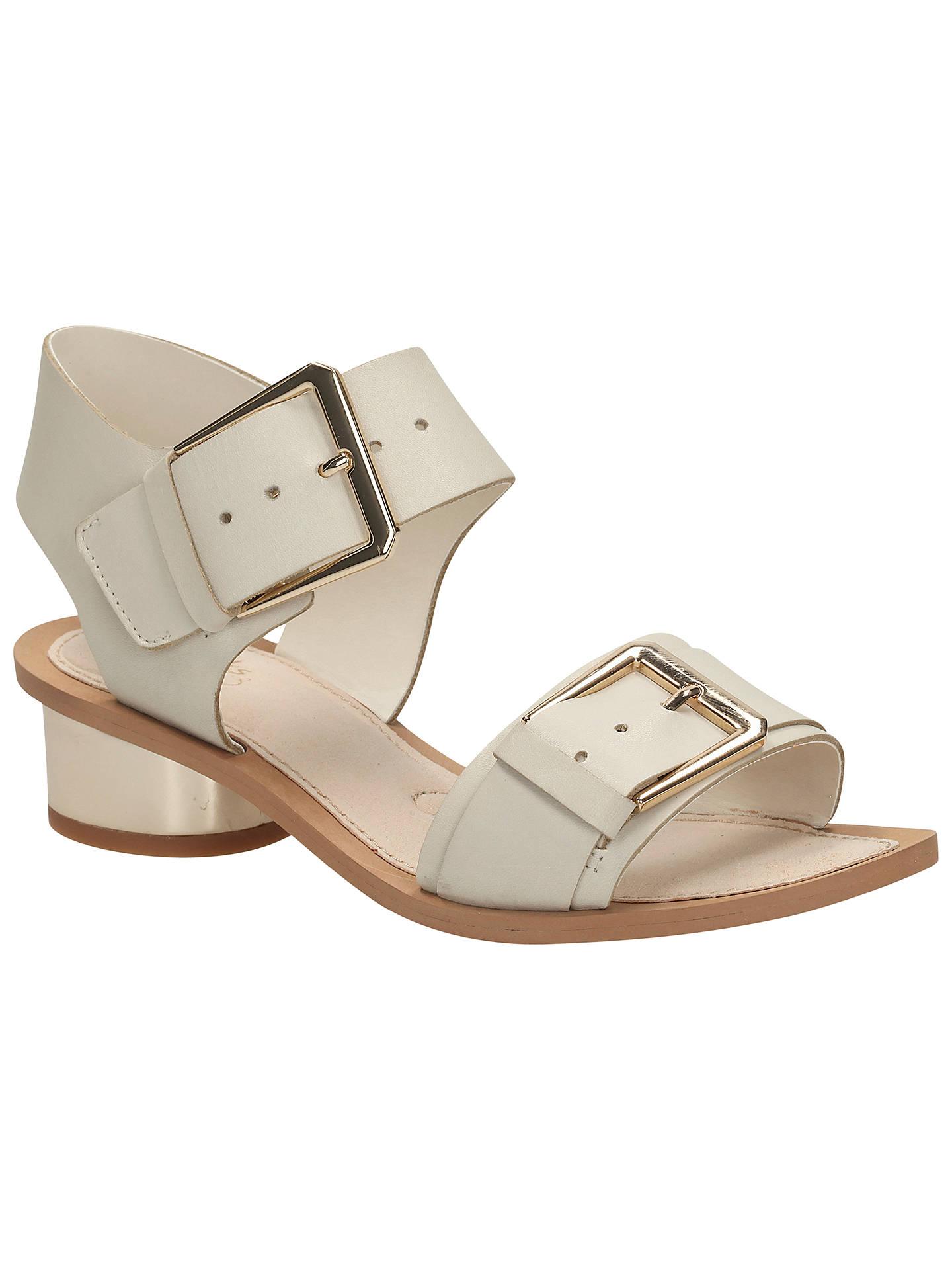 dda645cd0015 Buy Clarks Sandcastle Art Leather Sandals