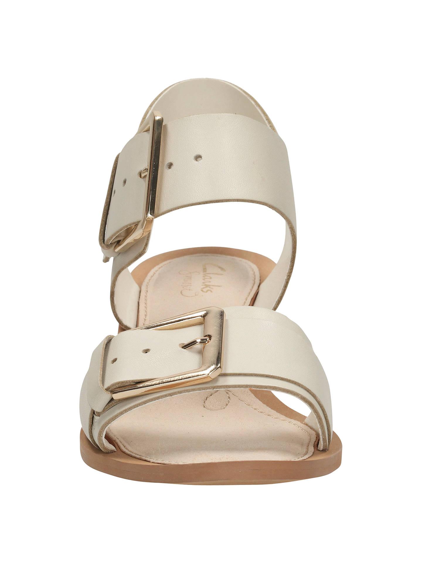 97ebb3bb8e35f ... Buy Clarks Sandcastle Art Leather Sandals