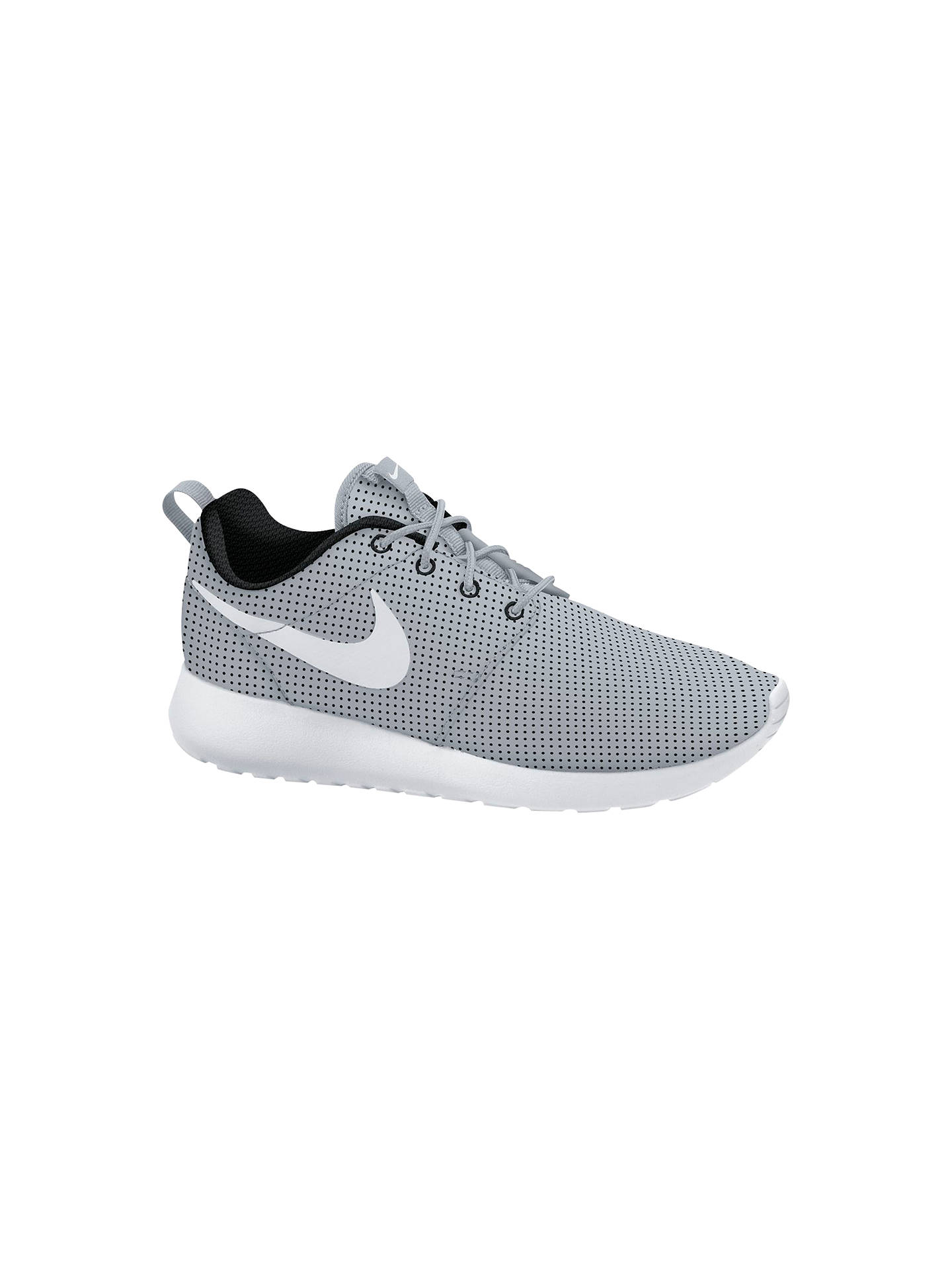 760a47cc1 Buy Nike Roshe Run Women s Trainers