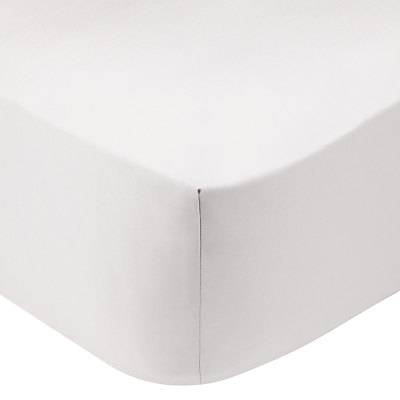 Tempur TEMPUR-FIT™ Fitted Sheet