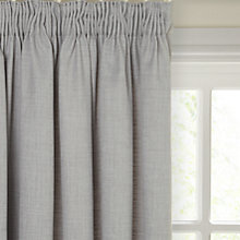Grey Ready Made Curtains Voiles John Lewis - John lewis curtains grey
