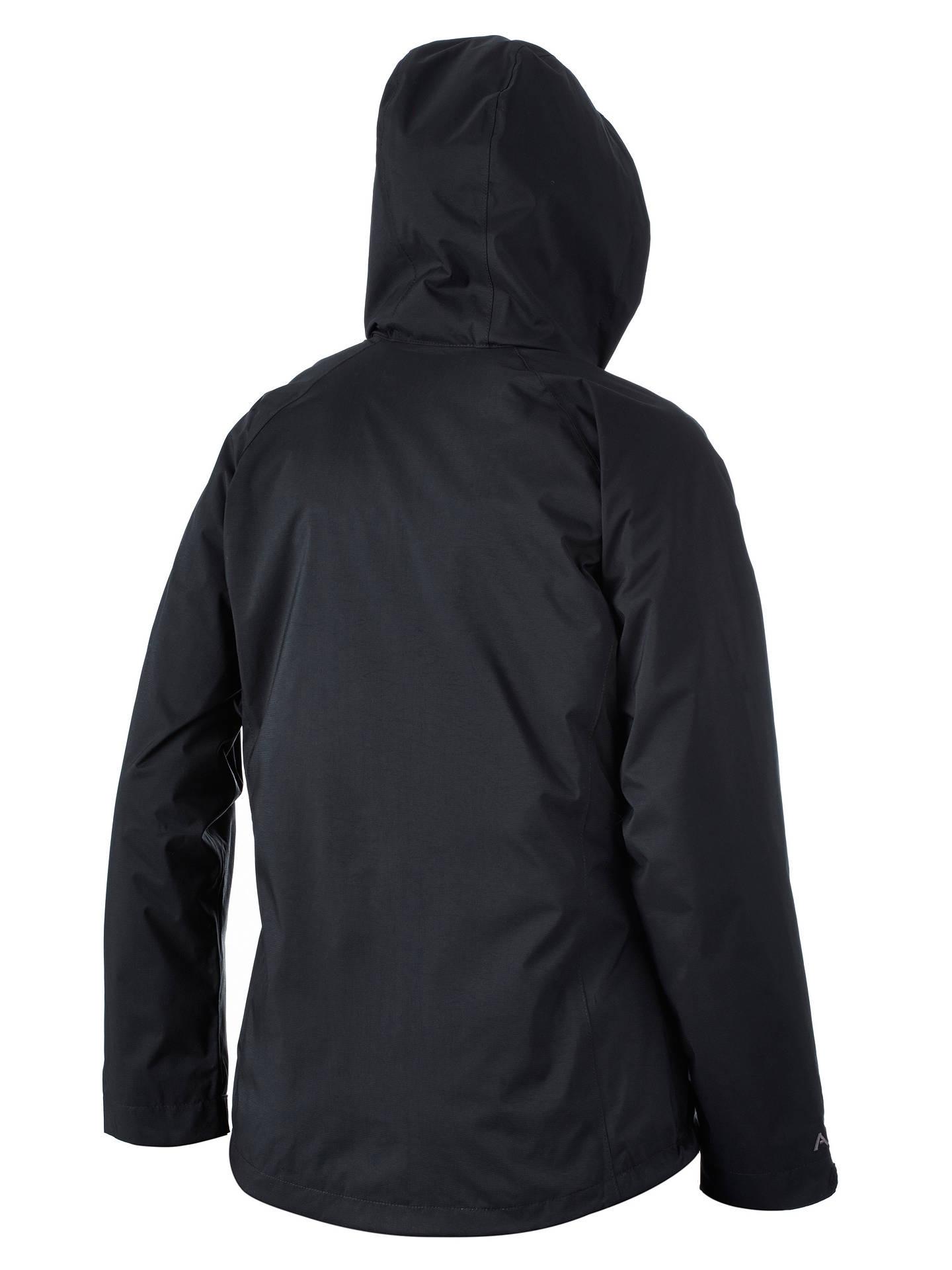 New Berghaus Womens Calisto Alpha Jacket Outdoor Clothing