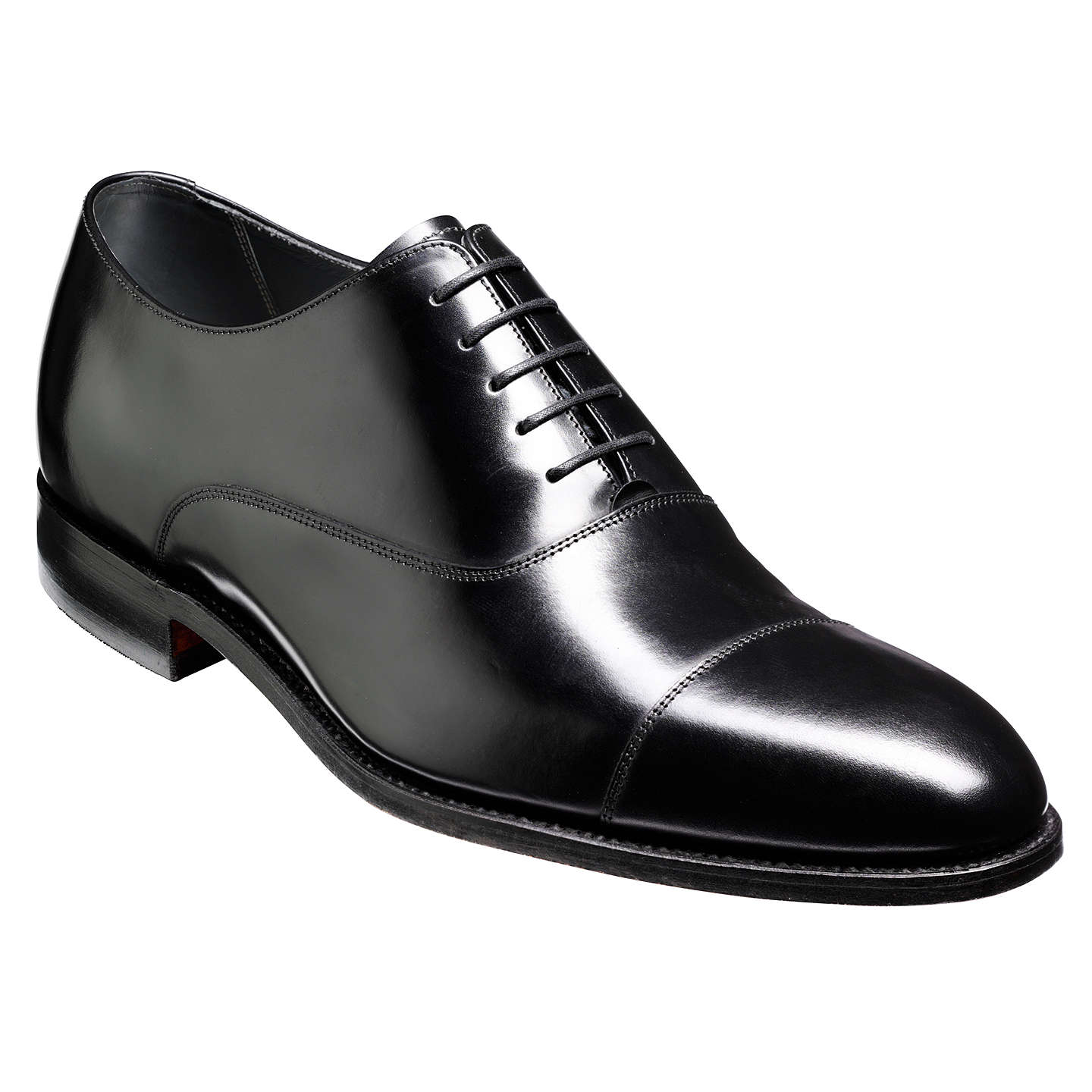 ted baker shoes goodyear welted boots opticians offersgames