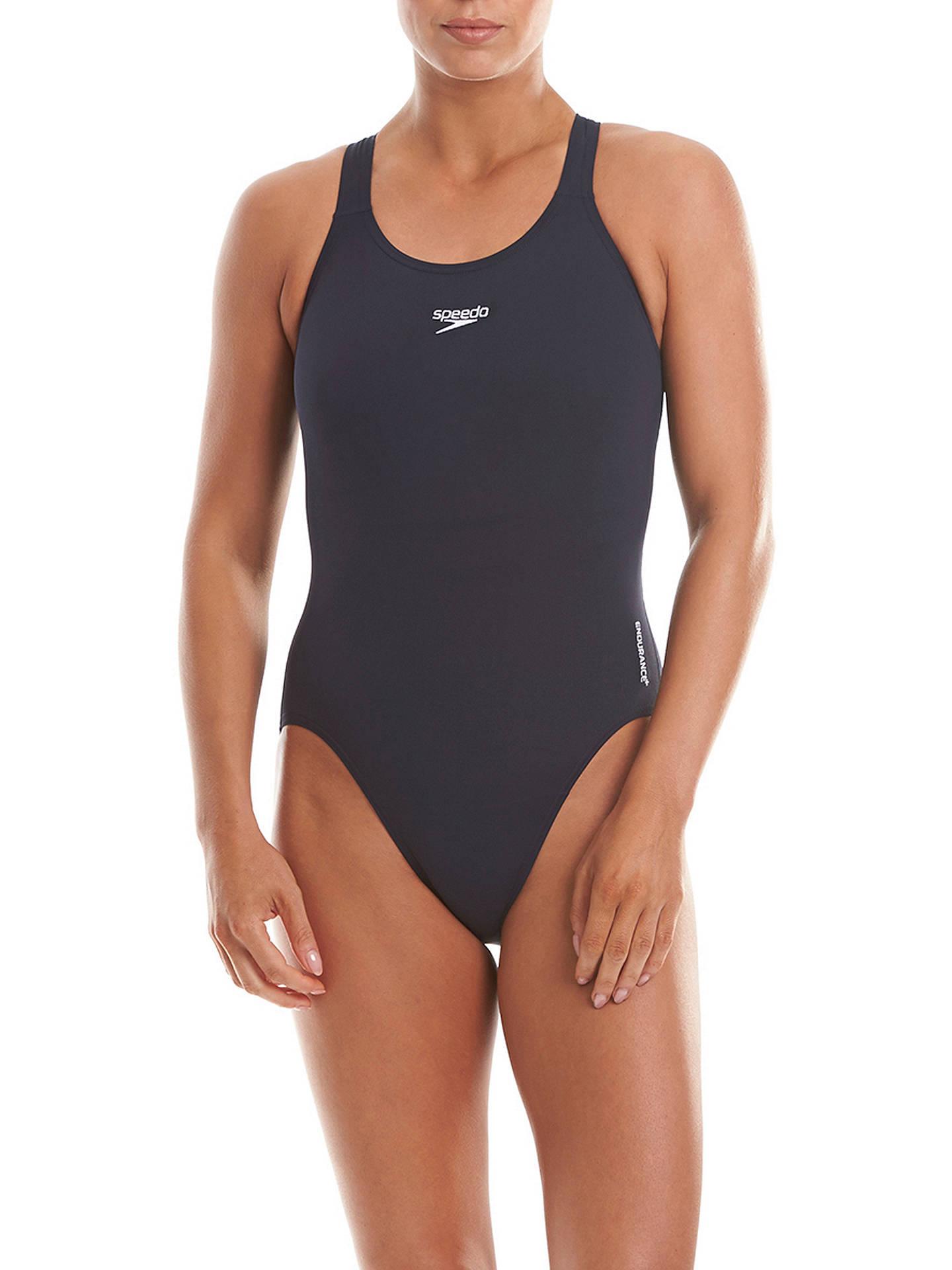b81c897c29307 BuySpeedo Endurance+ Medalist Swimsuit