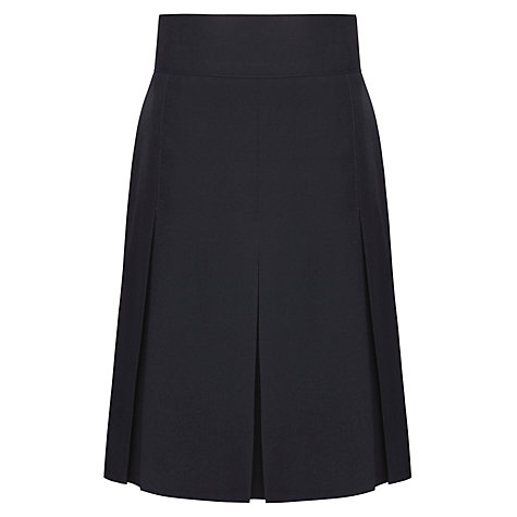buy lewis generous fit adjustable waist pleated