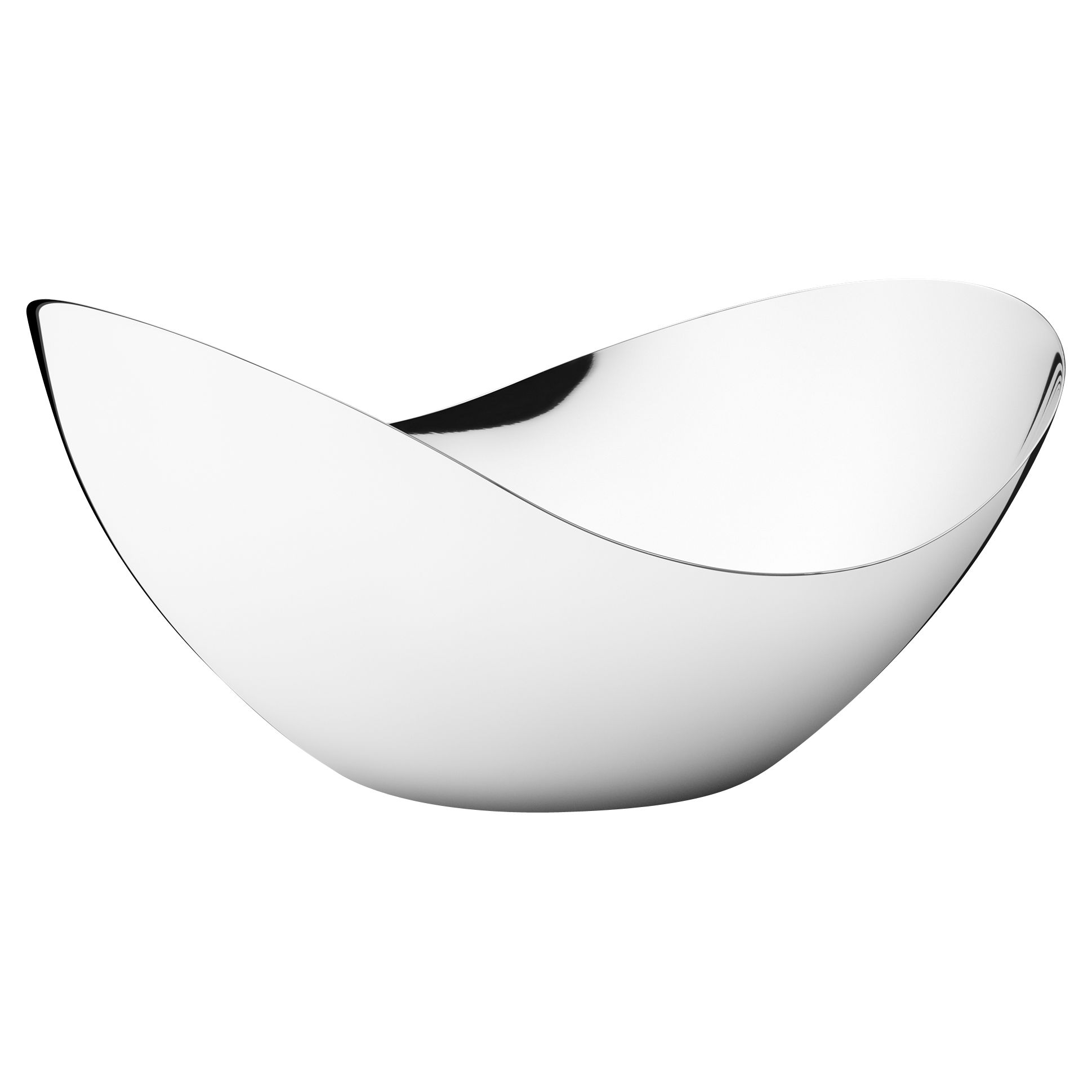 Georg Jensen Georg Jensen Bloom Bowl