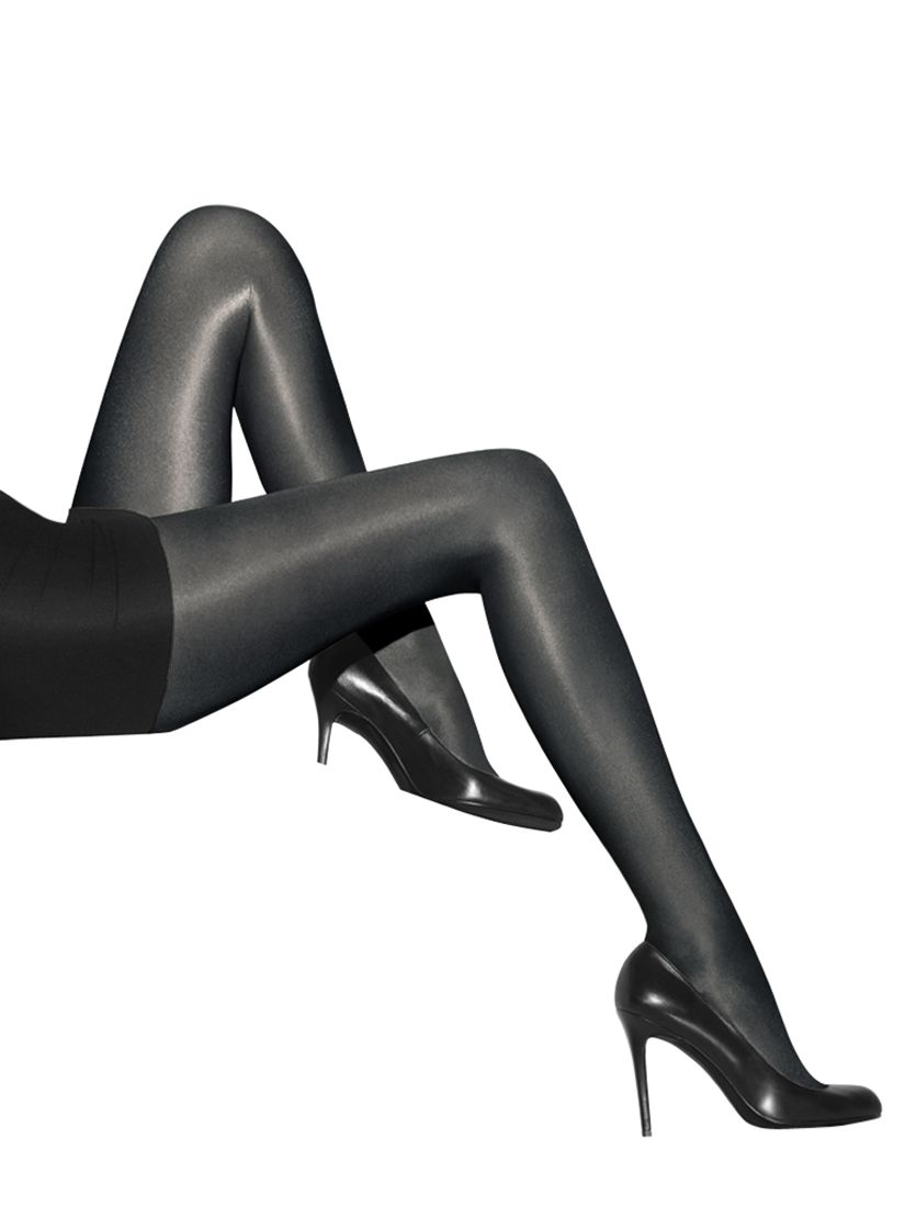 Wolford Wolford Neon 40 Denier Tights, Admiral