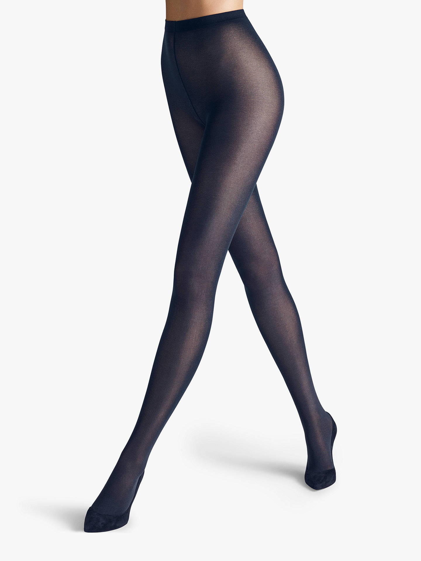 b444c70c9d2 Buy Wolford Velvet De Luxe 50 Denier Opaque Tights