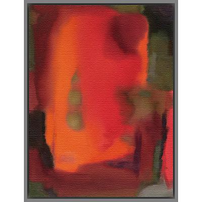 Nancy Ortenstone – Aglow