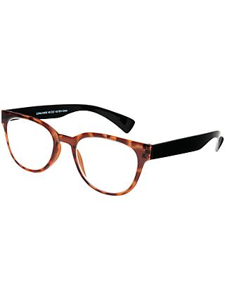 60b2727805 Magnif Eyes Ready Readers Concorde Glasses