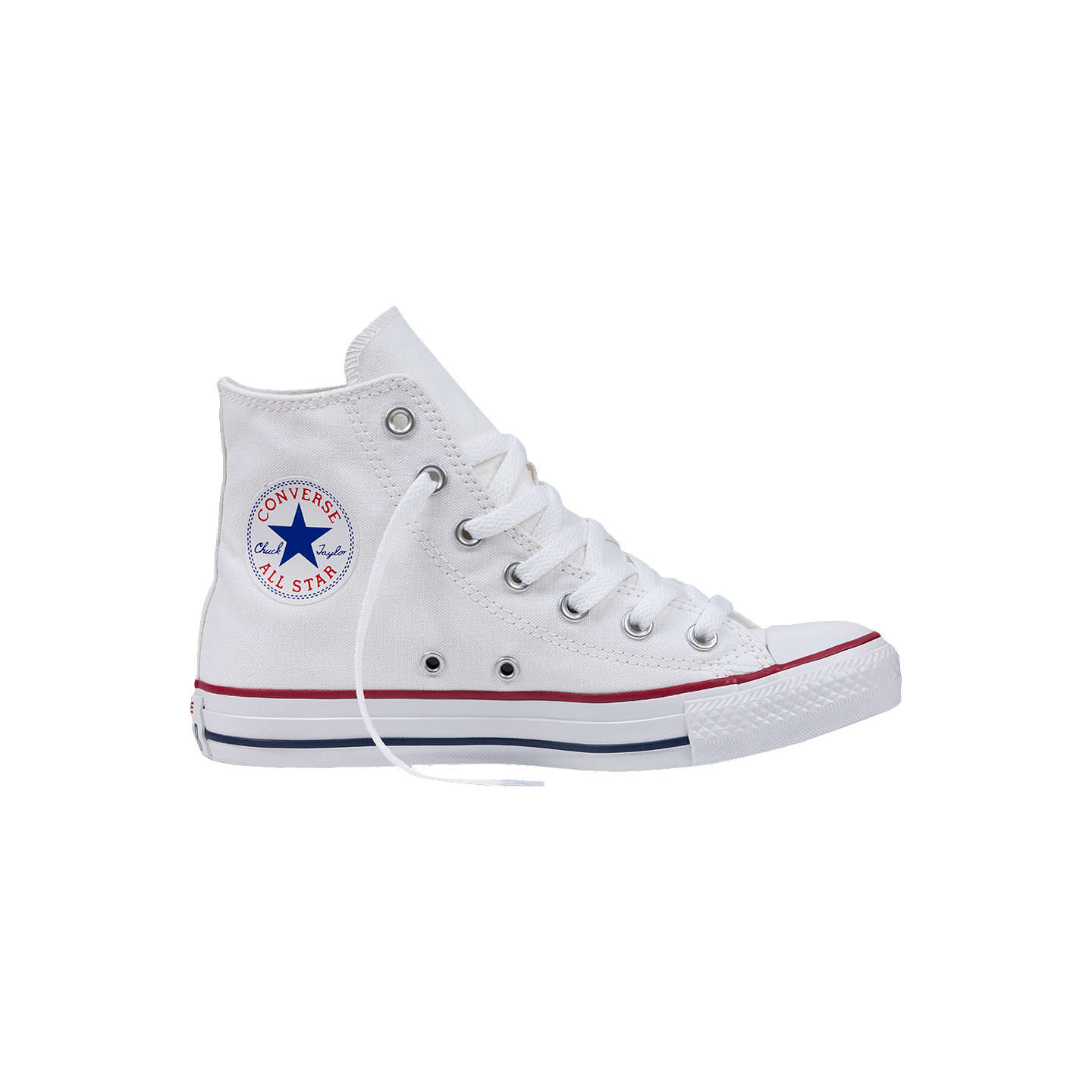 BuyConverse All Star HiTop Trainers