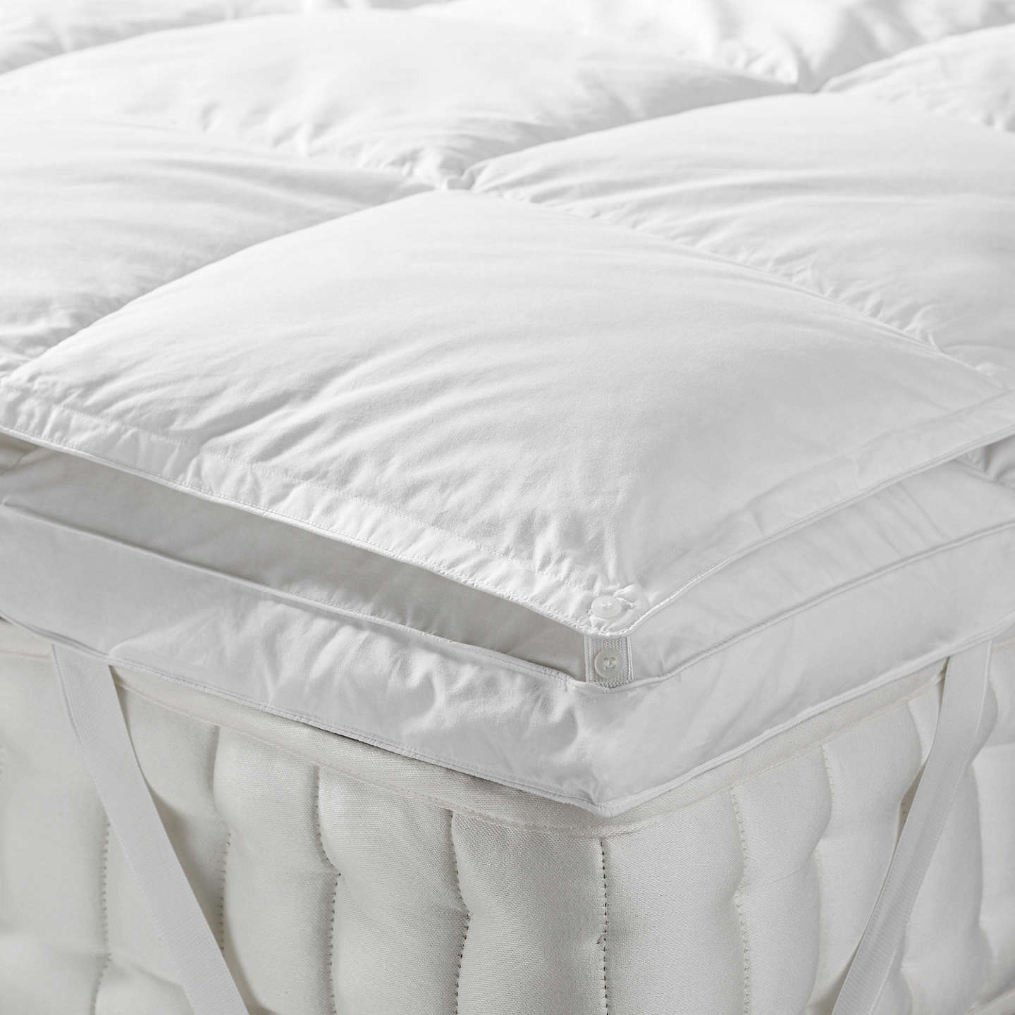 top topper sienna c mattress pillow queen