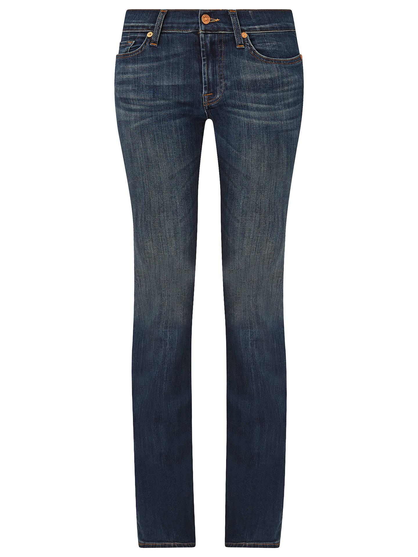 33c0e7ea950f ... Buy 7 For All Mankind Mid-Rise Bootcut Jeans