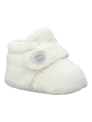 UGG Baby Infant Bixbee Booties
