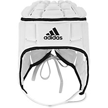 Buy Adidas Rugby Head Guard Online at johnlewis.com