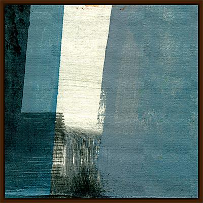 J McKenzie – Blue Bird 1