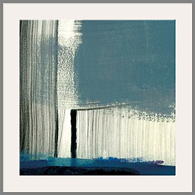 J McKenzie – Blue Bird 3