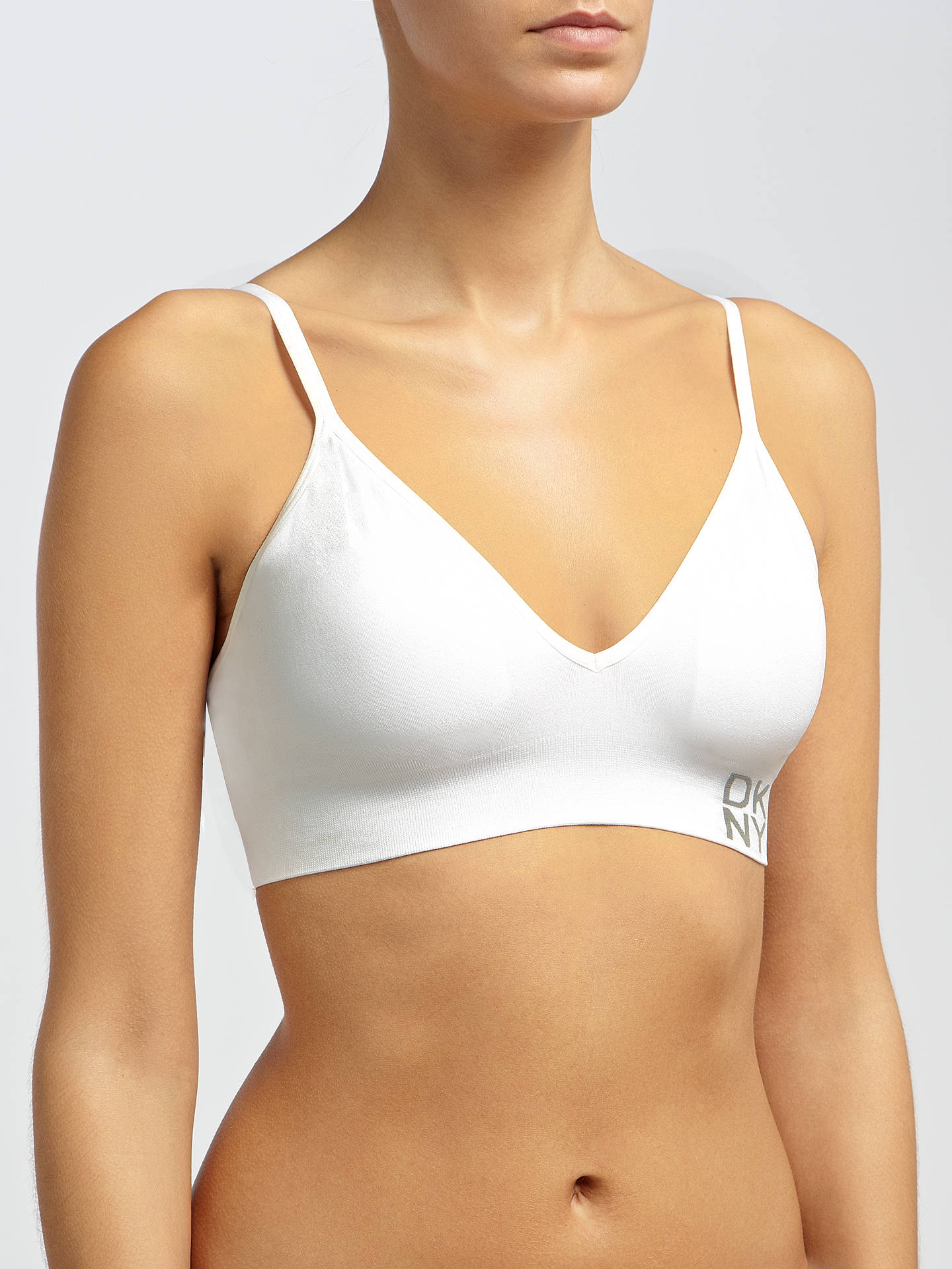 6a0c4c581c4b0 Buy DKNY Energy Seamless Non Wired Bralet