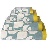 30% off selected Orla Kiely towels