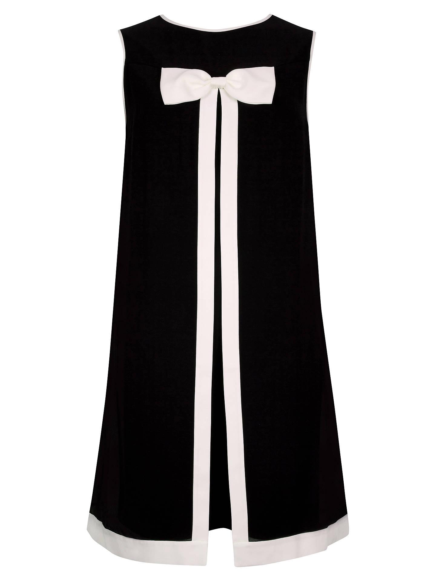 c562996c36f9 Buy Ted Baker Bow Detail Swing Dress