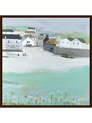Hannah Cole - Wild Garlic by the Sea