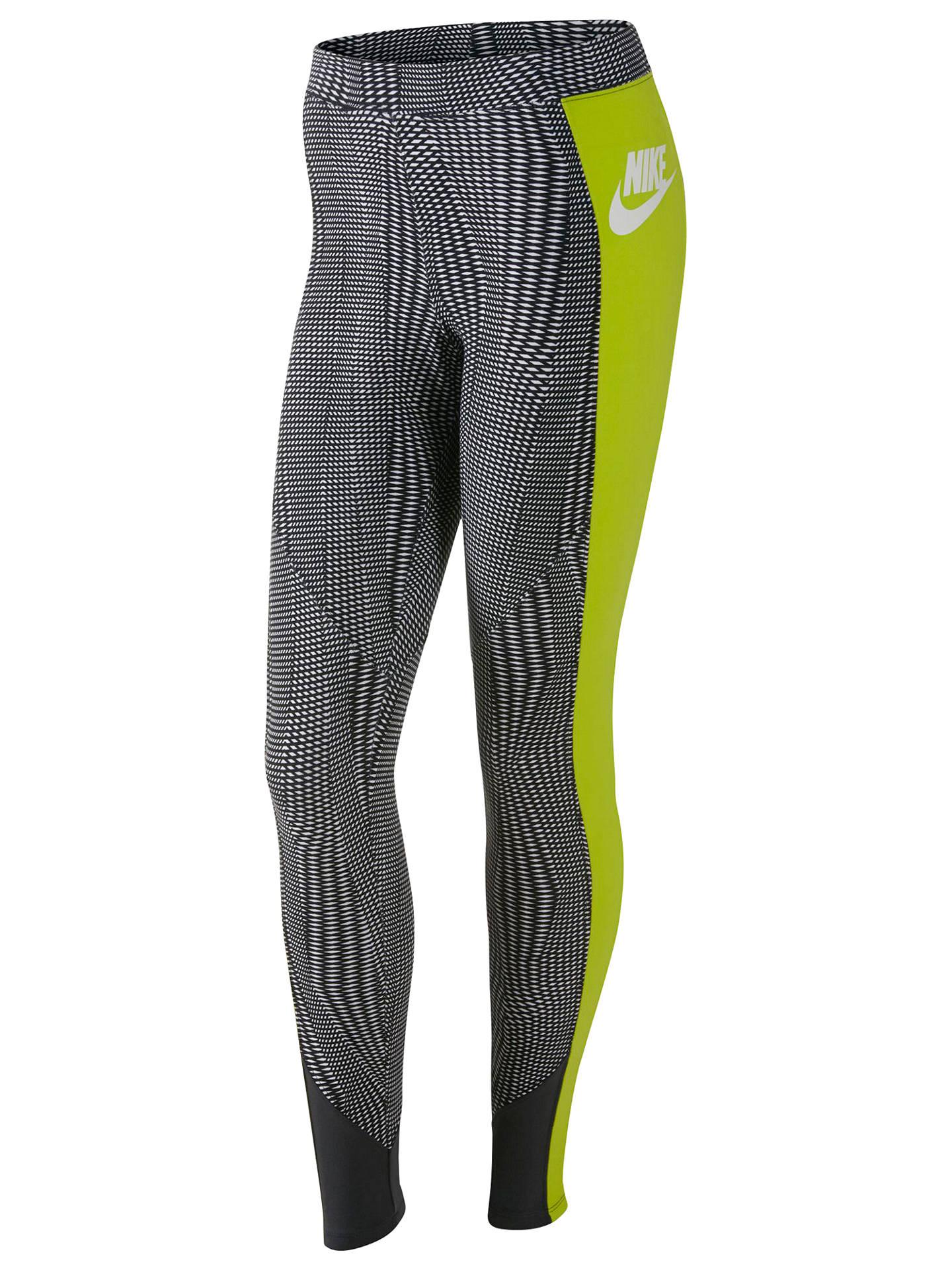 b3453f362a56 Buy Nike Ru Fly Leggings
