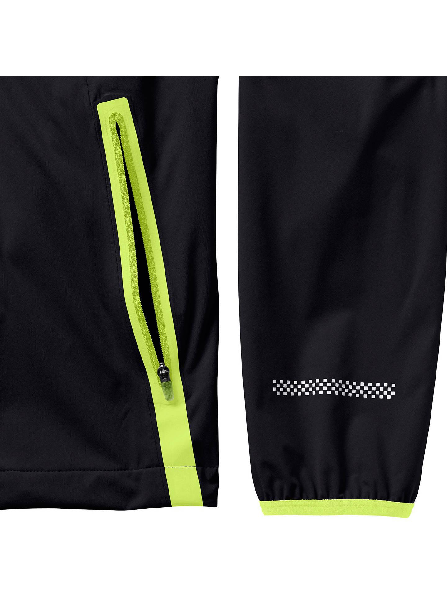 895ac8e3e4b0 Nike Shield Light Running Jacket at John Lewis   Partners