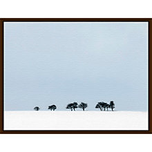 Buy Finn Hopson - Treeline Online at johnlewis.com