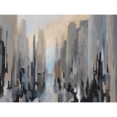 Gregory Lang – Midtown