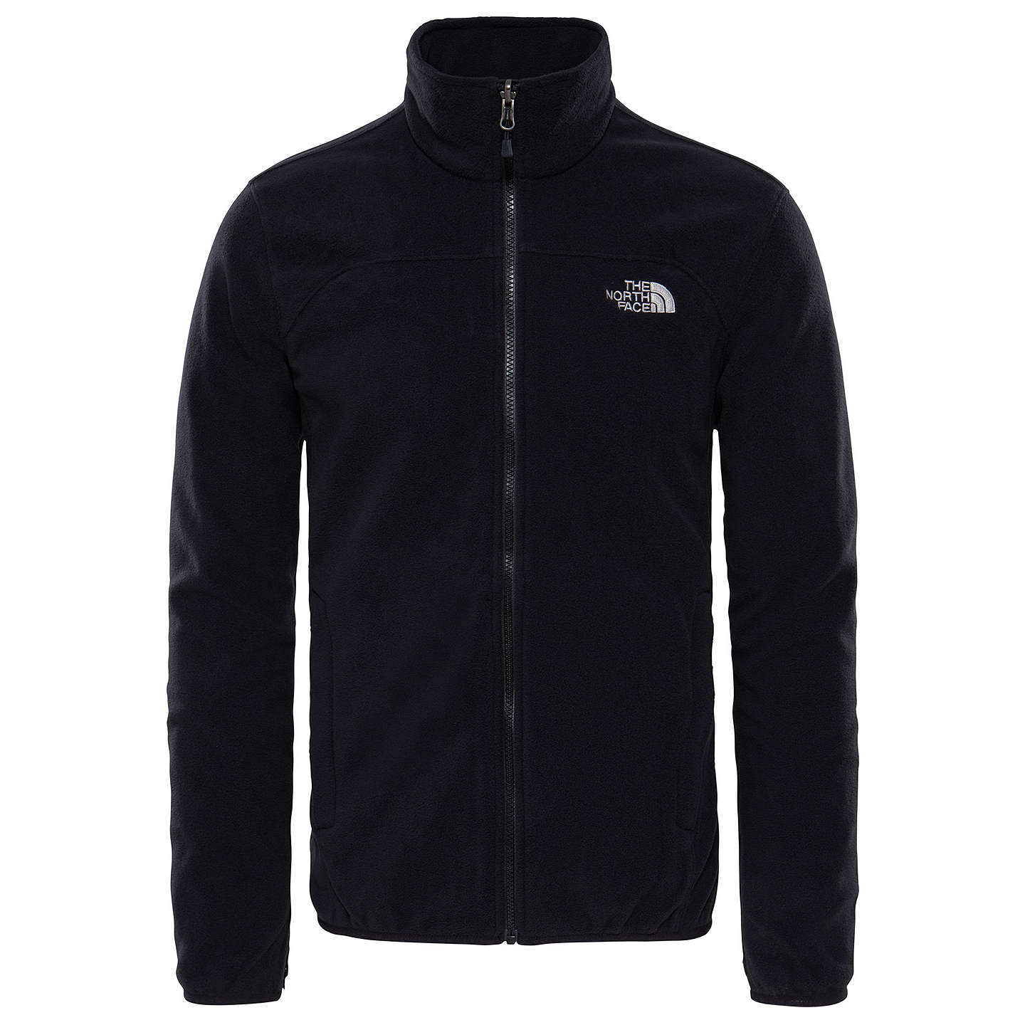 75805f3cb france north face 3 in 1 womens jacket nike 954f7 0528b