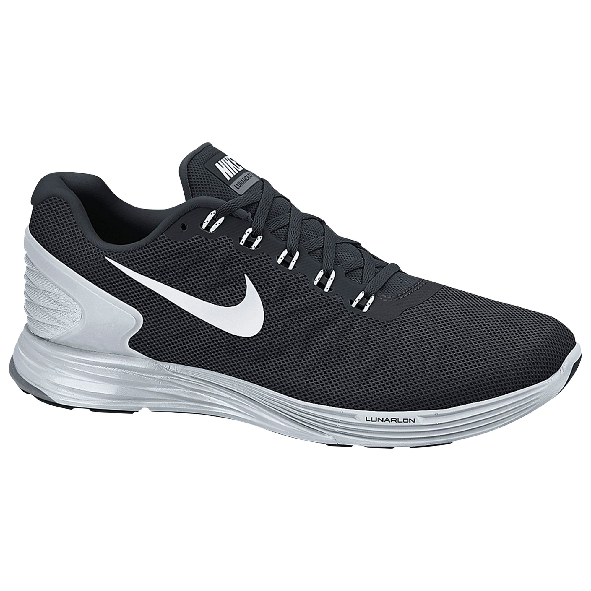 41c96fd1c273 Nike LunarGlide 6 Women s Running Shoes