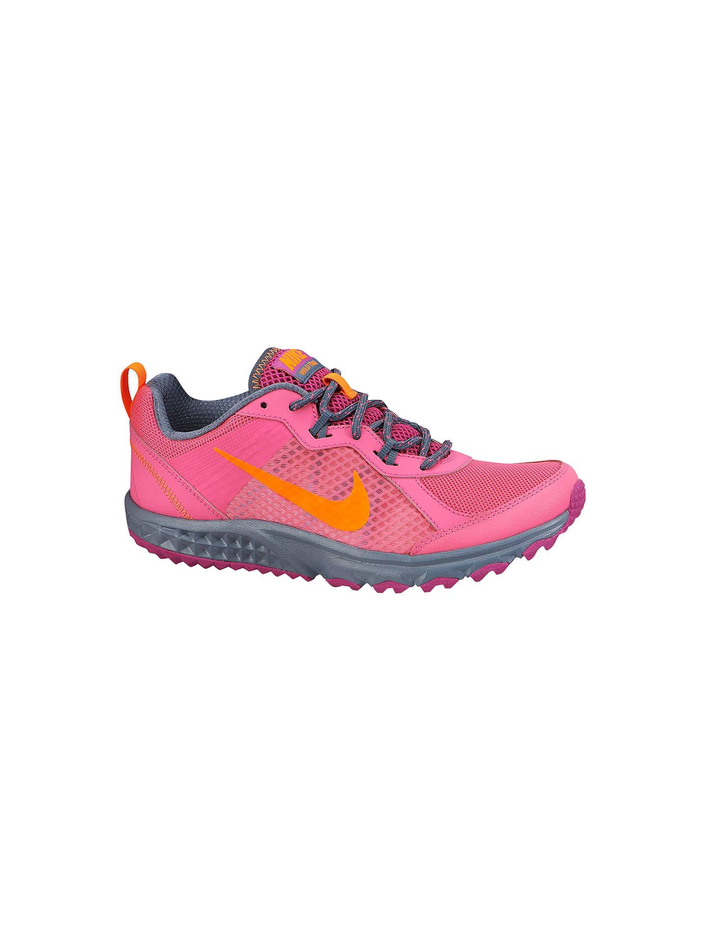 50eafdf08d81c Buy Nike Wild Trail Running Shoes