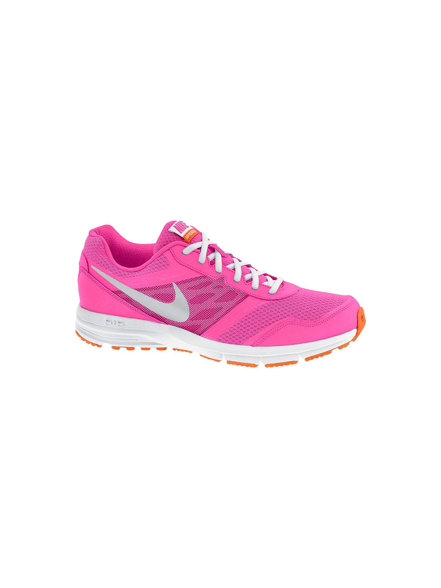 88405331eb1a5 Buy Nike Air Relentless 4 Women s Running Shoes