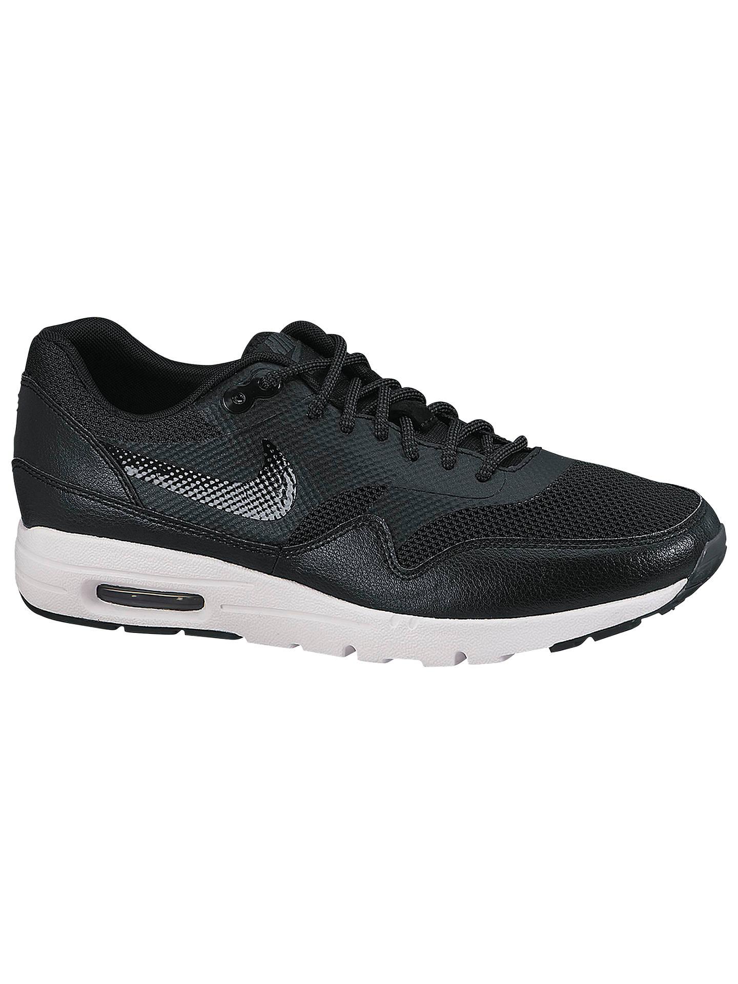 Womens Sneaker Low Nike Air Max 1 Ultra Essentials Wmns