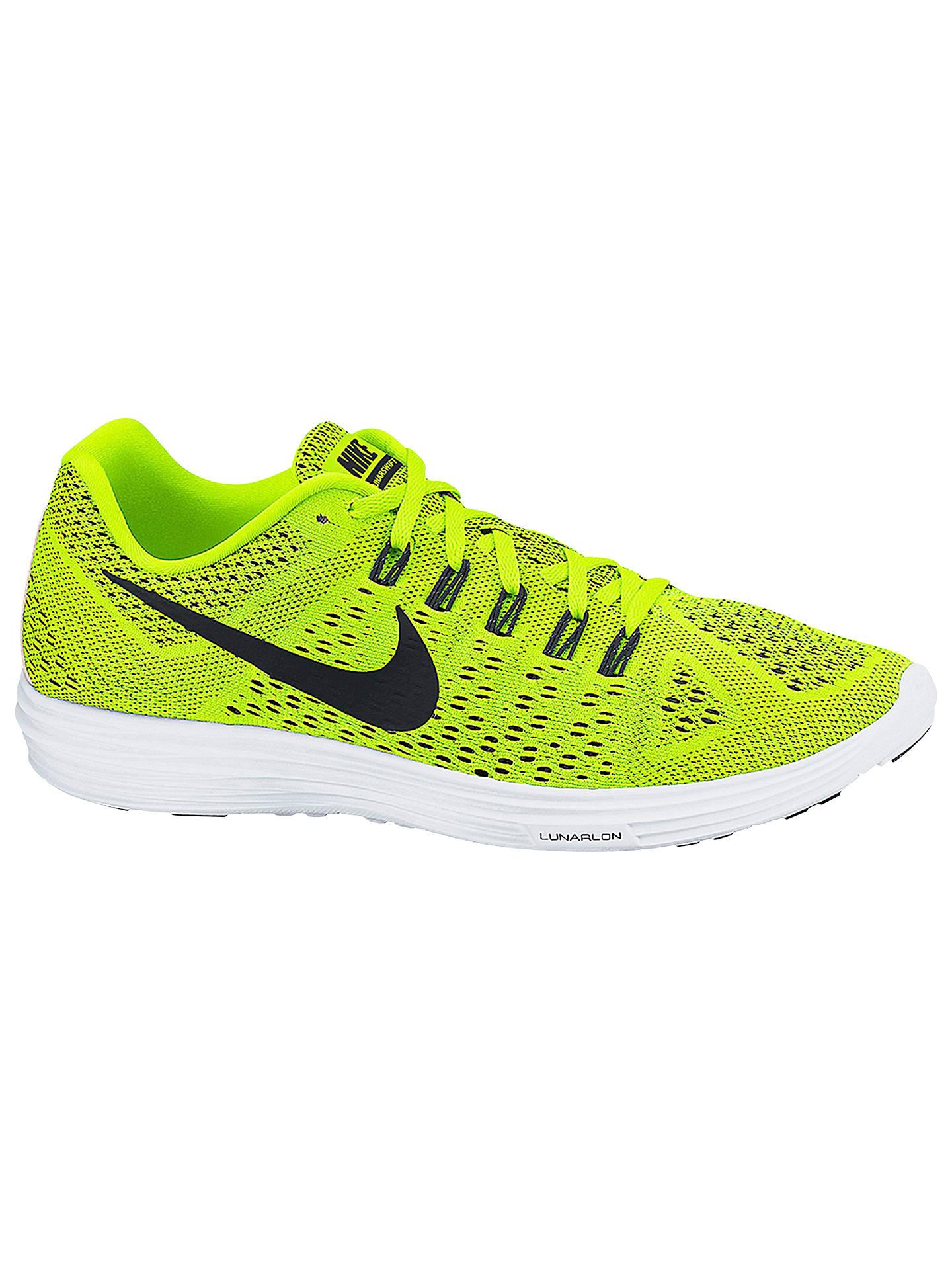 37f9d6a0ba2bb BuyNike LunarTempo Men s Running Shoes