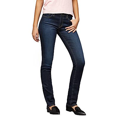 AG The Harper Straight Skinny Jean, Smitten