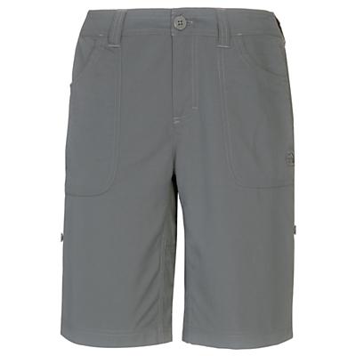 The North Face Horizon Sunnyside Shorts