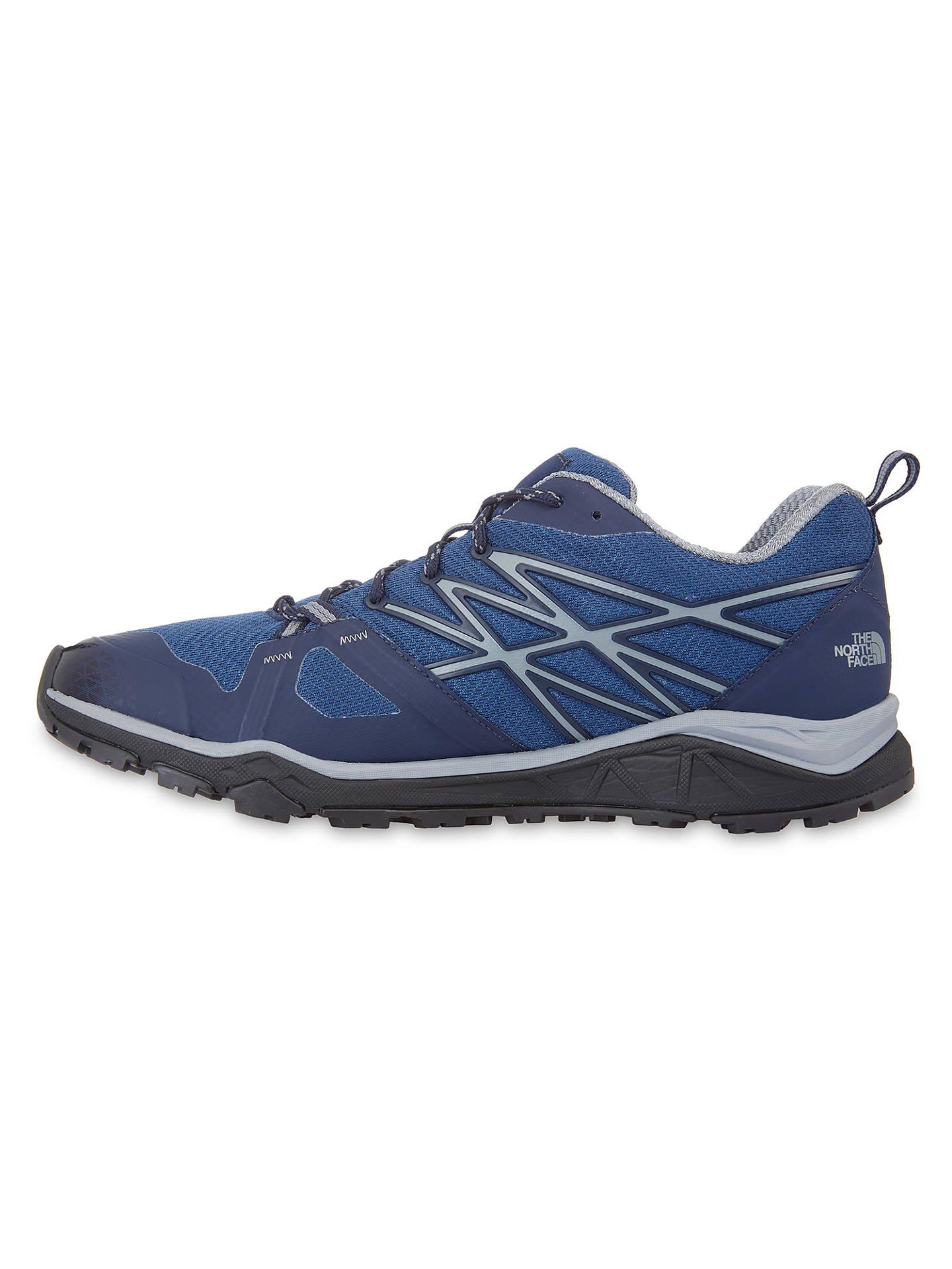 410882670ed4 ... Buy The North Face Hedgehog Fastpack Lite Men s Hiking Shoes