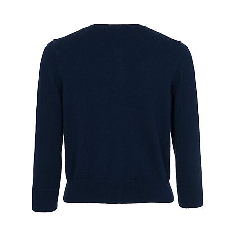 Buy French Connection Spring Bambino Cardigan Online at johnlewis.com